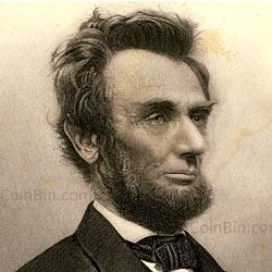 Lincoln Penny Original